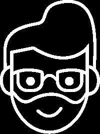 Team illustration