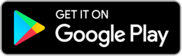 Get in on Google Play button