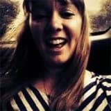 Thumbnail photo of Carri Craver