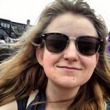 Thumbnail photo of Kerrin McLaughlin