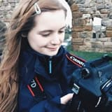 Thumbnail photo of Lizzie