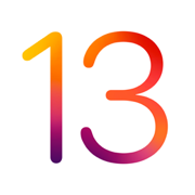 Get iOS 13-ready with Proto.io
